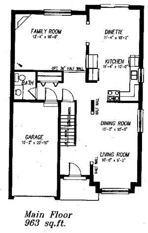 Office Space Floor Plans Submited Images 477db8b0ea6030a2 also Breakfast Nook Chair also Silverton 4bed furthermore Whiteash in addition Contour Hinged Arm Support With Toilet Roll Holder Blue. on kitchen dimensions inc